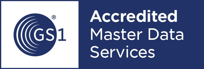 16GSGL0120_D03_Accredited_Master_Data_Services_Seal_GS1_Blue_Horizontal_with_rule_300dpi_100316