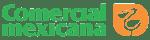 Comercial_Mexicana